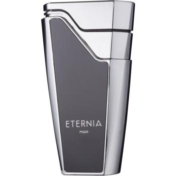 Armaf Eternia eau de toilette pentru barbati