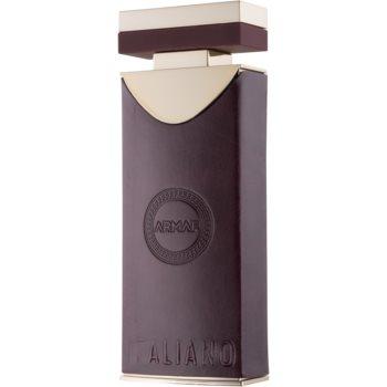 Armaf Italiano Donna eau de parfum pentru femei 100 ml