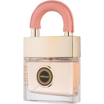 Armaf Opus Women eau de parfum pentru femei 100 ml