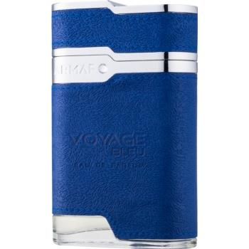 Armaf Voyage Blue eau de parfum pentru barbati 100 ml