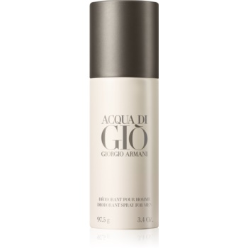 Armani Acqua di Gi? Pour Homme deodorant spray pentru bãrba?i imagine