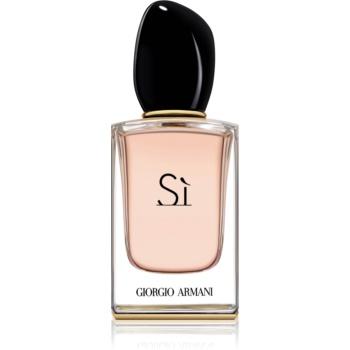 Armani Sì Eau de Parfum pentru femei