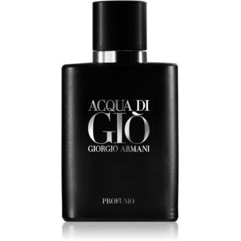 Armani Acqua di Giò Profumo eau de parfum pentru barbati 40 ml
