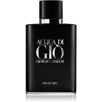 Armani Acqua di Giò Profumo Eau de Parfum pentru bărbați