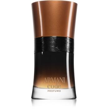 Armani Code Profumo eau de parfum pentru barbati