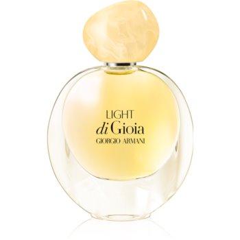 Armani Light di Gioia eau de parfum pentru femei