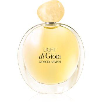 Armani Light di Gioia eau de parfum pentru femei 100 ml