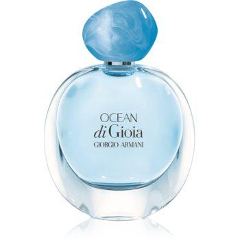 Armani Ocean di Gioia Eau de Parfum pentru femei