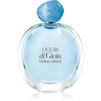 Armani Ocean di Gioia Eau de Parfum pentru femei poza