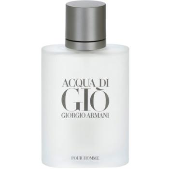 Armani Acqua di Gio Pour Homme тоалетна вода тестер за мъже