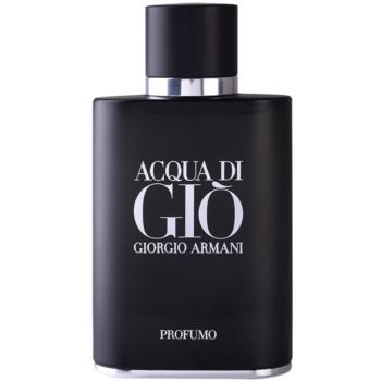 Armani Acqua di Giò Profumo eau de parfum pentru barbati 75 ml