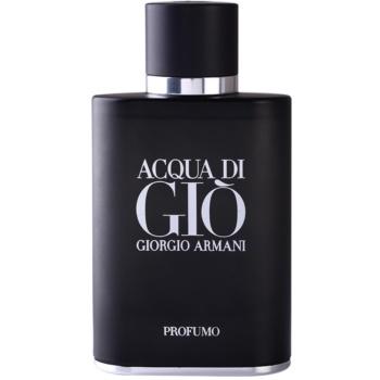 Armani Acqua di Gio Profumo парфумована вода тестер для чоловіків