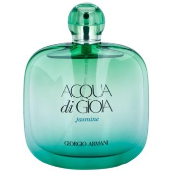 Armani Acqua di Gioia Jasmine Eau de Parfum para mulheres 2