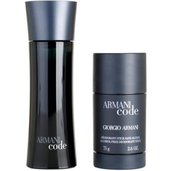 Armani Code Geschenksets 1