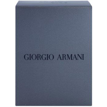 Armani Code Geschenksets 6