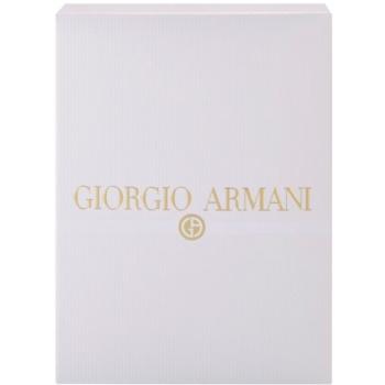 Armani Si ajándékszettek 2