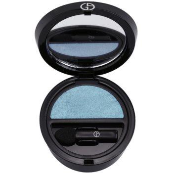 Armani Eyes To Kill Mono oční stíny odstín 18 Scarab 1,5 g