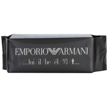 Armani Emporio He toaletna voda za moške 3
