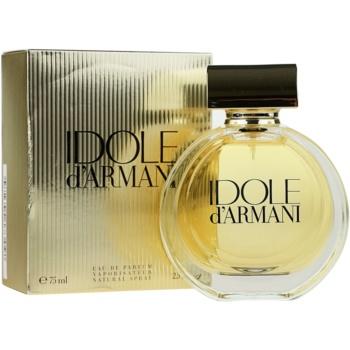 Armani Idole d'Armani Eau de Parfum für Damen 1