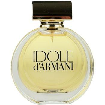 Armani Idole d'Armani Eau de Parfum für Damen 2