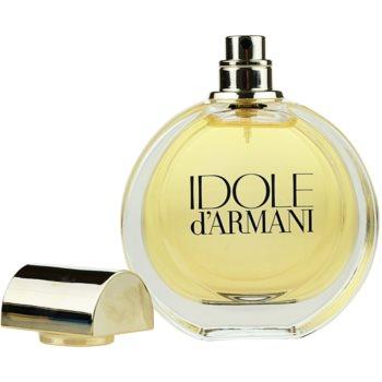 Armani Idole d'Armani Eau de Parfum für Damen 3