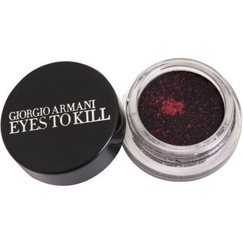 Armani Eyes To Kill Intense senčila za oči 1