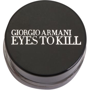Armani Eyes To Kill Intense fard ochi 2
