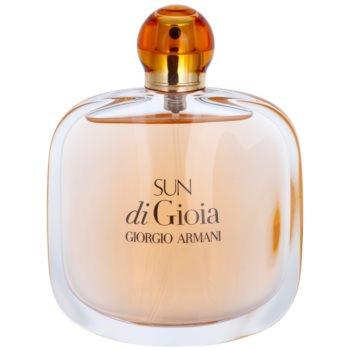 Armani Sun di  Gioia Eau de Parfum für Damen 2