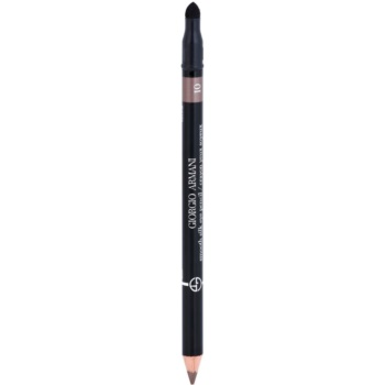 Armani Smooth Silk eyeliner khol cu aplicator