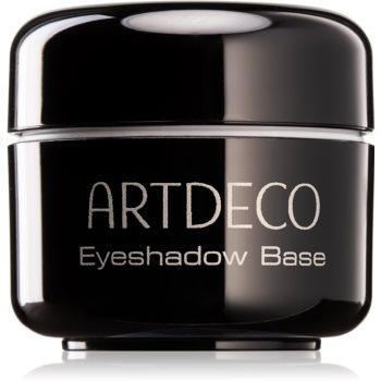 Artdeco Eyeshadow Base baza pentru fardul de ochi imagine produs