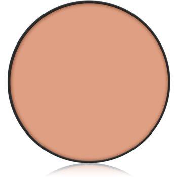 Artdeco Double Finish make-up crema rezervã imagine produs