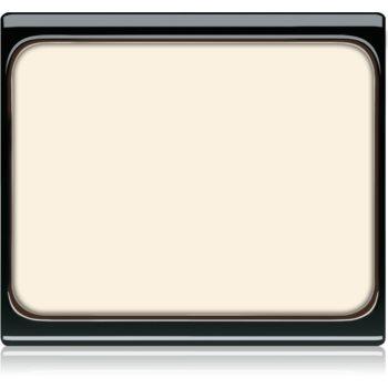 Artdeco Camouflage Cream crema protectoare, rezistenta la apa pentru toate tipurile de ten poza noua