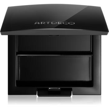 Artdeco Beauty Box Trio casetă magnetică pentru fardurile de ochi, de obraz și cremă de acoperire poza noua