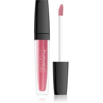 Artdeco Lip Brilliance luciu de buze rezistent imagine produs