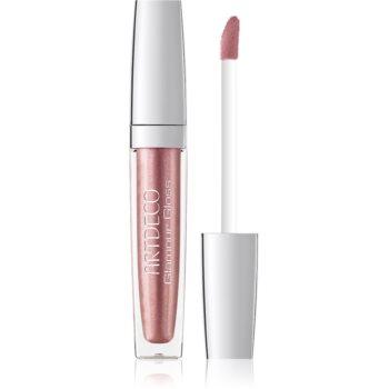 Artdeco Glamour Gloss lip gloss imagine produs