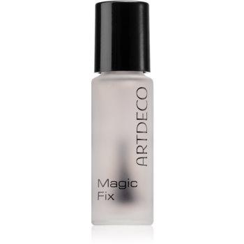 Artdeco Magic Fix Lippenstiftfixierung für kussechte Lippen 5 ml