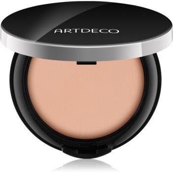 Artdeco Hight Definition Compact Powder pudra compacta