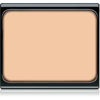 Artdeco Camouflage Cream crema protectoare, rezistenta la apa pentru toate tipurile de ten poza