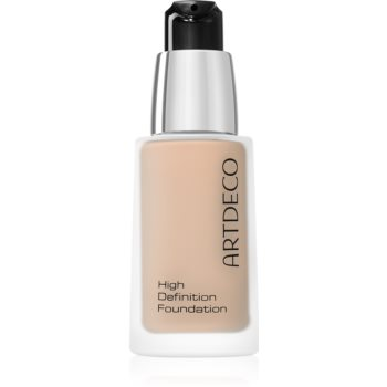 Artdeco High Definition Foundation make-up crema imagine produs