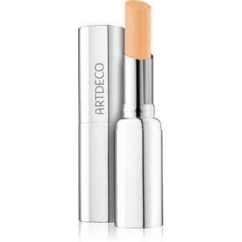 Artdeco Lip Filler Base contur de baza pentru ruj cu efect lifting imagine produs