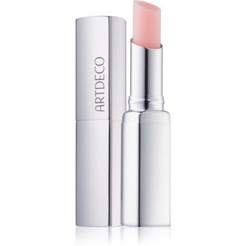 Artdeco Color Booster Lip Balm balsam de buze care mentine culoarea naturala a buzelor imagine