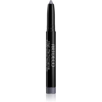 Artdeco High Performance Eyeshadow Stylo creion pentru ochi