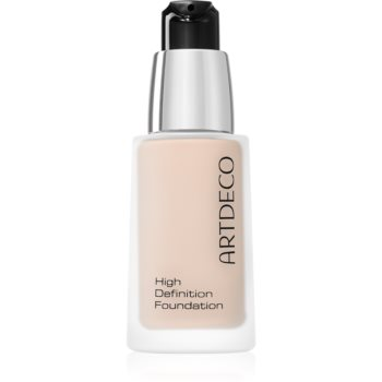 Artdeco High Definition Foundation make-up crema poza noua