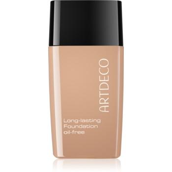Artdeco Long Lasting Foundation Oil Free make up
