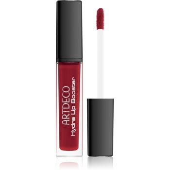 Artdeco Hydra Lip Booster lip gloss cu efect de hidratare imagine produs