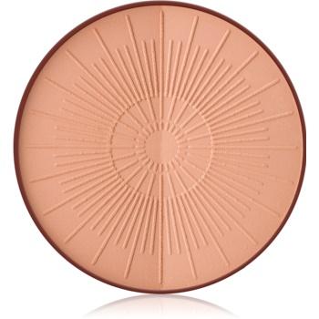 artdeco bronzing powder compact pudra compacta pentru bronzat rezervă