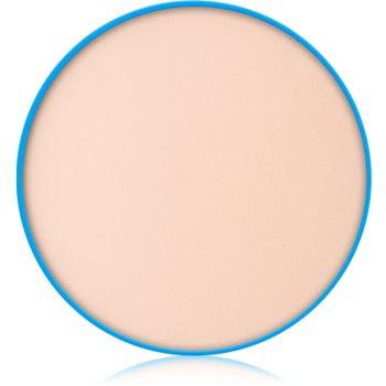 artdeco sun protection rezervă fond de ten compact spf50