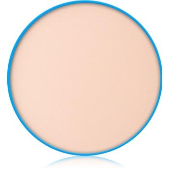 Artdeco Sun Protection Powder Foundation Sun Protection Powder Foundation Refill rezervã fond de ten compact SPF 50 imagine produs