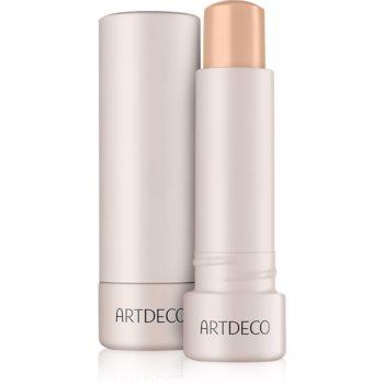 Artdeco Multi Stick fard multifuncțional, pentru buze și obraz stick