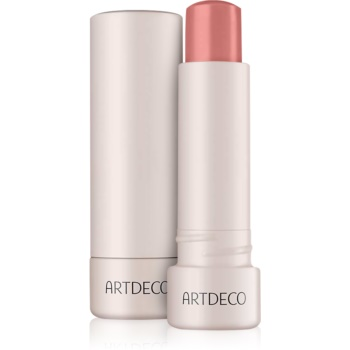 Artdeco Multi Stick for Face & Lips fard multifuncțional, pentru buze și obraz stick